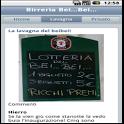 Birreria Bei Bei Firenze icon
