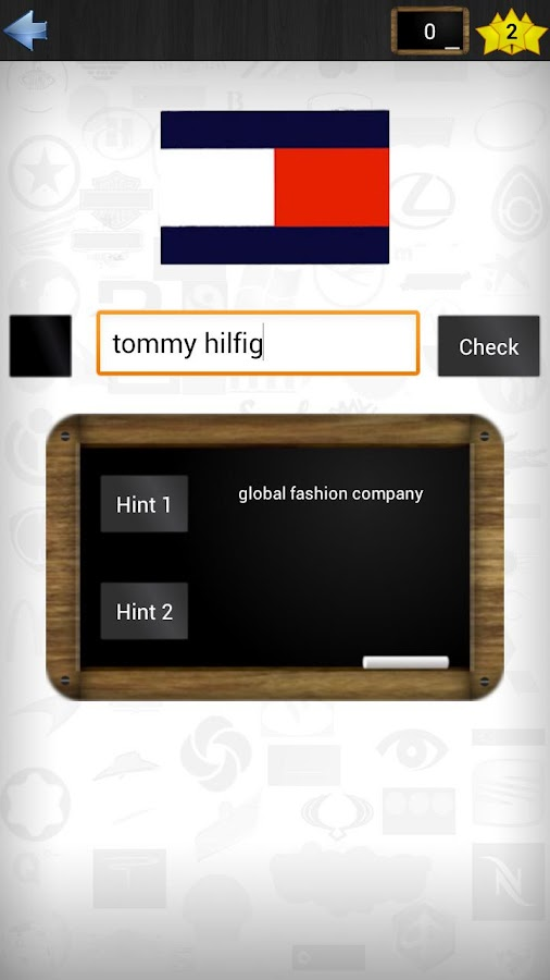 Logo Quiz Ultimate - screenshot