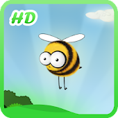 Little Bumblebee HD