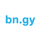 bn.gy short urls