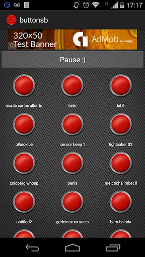Instant Buttons E