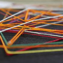String Art..