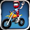 FMX Riders logo