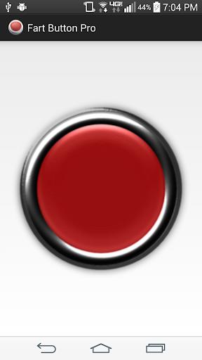 Fart Button Plus