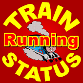 Train Running Status Live