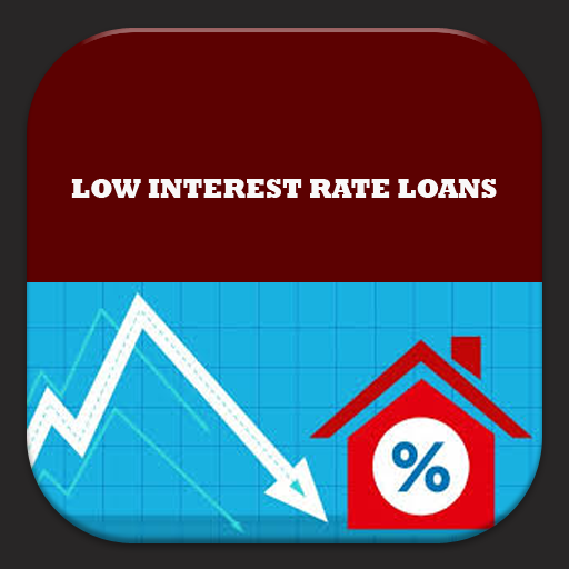 Loans And Mortgage Calculator LOGO-APP點子