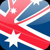 ACCC Recalls Australia