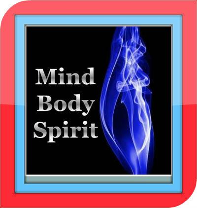 Mind Body Spirit - Guide