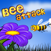 Bee Attack