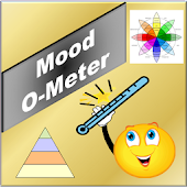 Mood O-Meter: Lite Version