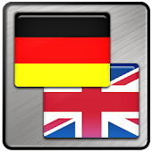 German English Dictionary Free