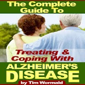 Treating Alzheimer's Disease