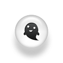 Ghost Finder icon