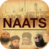 Naats (Audio & Video)