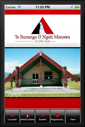 Ngāti Manawa