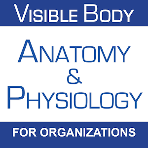 Anatomy & Physiology (Org ) 1 4 02 Apk, Free Medical Application