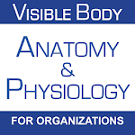 Anatomy & Physiology (Org.) 1.4.02 Apk