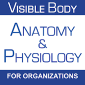 Anatomy & Physiology (Org.)