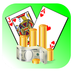 Blackjack Free for PC and MAC