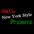 Sal's NY Style Pizza icon