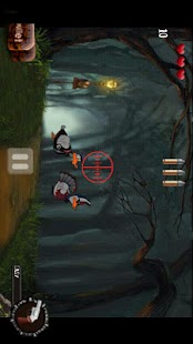 Duck Hunter- screenshot thumbnail
