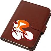 Cycling Agenda