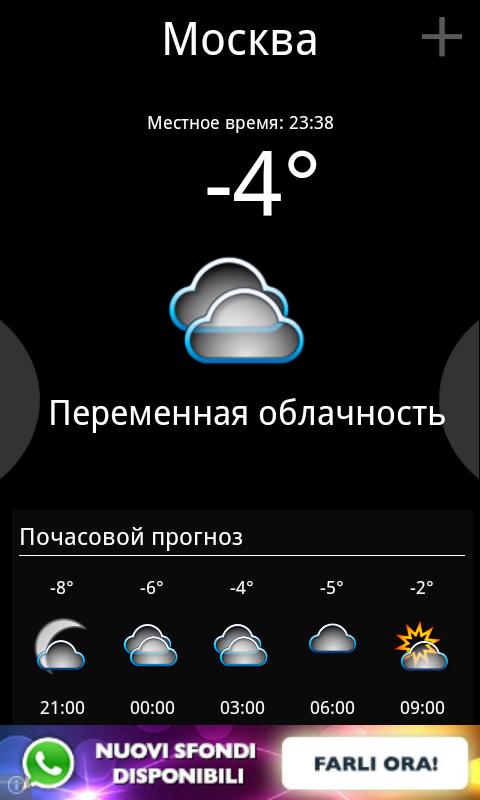 Погода на 8 мая 2017 хабаровск