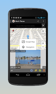 How to mod Mark Photo Spot (AdFree) 1.0.4 unlimited apk for pc