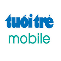 Download Tuổi Trẻ Mobile APK to PC