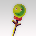 Hoo-Doo 7x7 icon