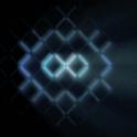 Wallpaper Halo Reach icon