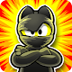 Ninja Hero Cats v1.3.0
