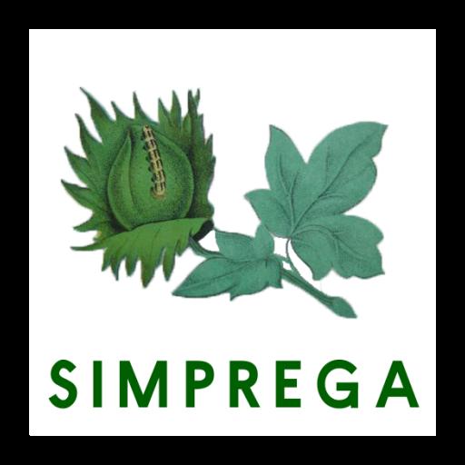 SIMPREGA 生產應用 App LOGO-APP試玩