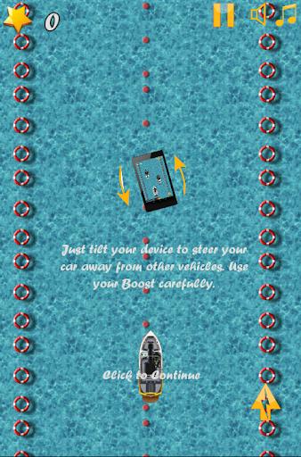 玩賽車遊戲App|摩托艇赛车游戏免費|APP試玩