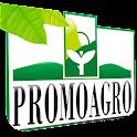 GRUPO PROMOAGRO, S.A. icon