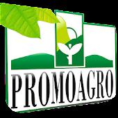 GRUPO PROMOAGRO, S.A.