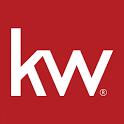 Keller Williams Real Estate icon