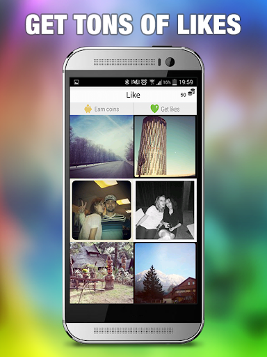 1000 likes for Instagram