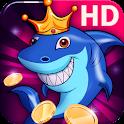 渔猎 icon
