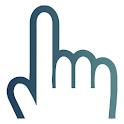 ForumTouch logo
