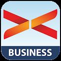 Mobile POS UBI PAY Business