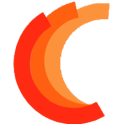 Chronos Mobile logo