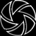 AndroBlip logo