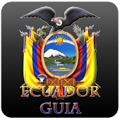 Ecuador Guide Radio and News