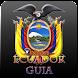 Ecuador Guia