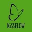 KiSSFLOW icon