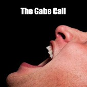 The Gabe Call