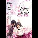 Dong lang cong hon (full) icon