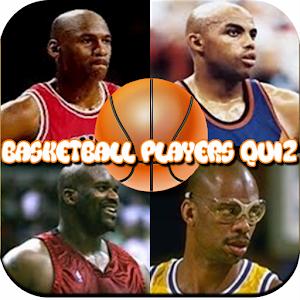 NBA Basketball Stars Quiz 體育競技 App Store-愛順發玩APP
