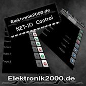 NET-IO-Control (Trail)